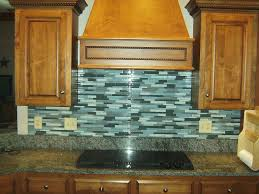 Cottage Kitchen Backsplash Ideas Dining Room Furniture Glass Tile Backsplash Ideas With Smoke