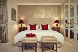 Unique Bedroom Ideas Romantic Master Bedroom Designs Breathtaking Luxury 14 Cofisem Co