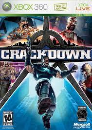 Les jeux ou DLC gratuits sur la Xbox Images?q=tbn:ANd9GcTjE2Qz1InVP9vCz0tGReqN0tda6DCEXhBAXAb1m5cytYBKKm7J4Q