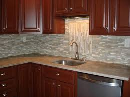 backsplash ideas for kitchen using beautiful kitchen counters and