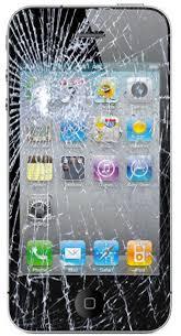Seu iPhone caiu, amassou, quebrou? Vejam dicas de como proteje-lo. Images?q=tbn:ANd9GcTjEFNAiqb_y2kgY3a2xytP-qhQ_5aDWJdi_ckaKUYLAvWaQMsTWg