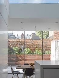 Nick Lee Architecture by Don U0027t Move Improve Shortlist Reveals London U0027s Best Extensions