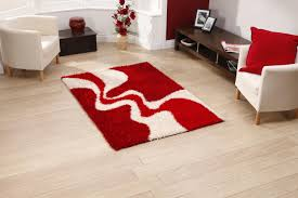 stunning ideas red rugs for living room decoration red rug unique