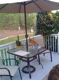 Patio Furniture From Walmart - furniture target outdoor patio furniture clearance target patio