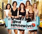 real-housewives-of-new-york.jpg