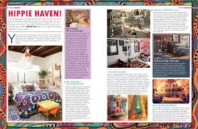 our home in domino magazine wit delight project 20151130 0009 arafen