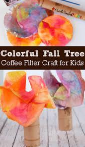 Halloween Crafts For Kids Easy 1962 Best Crafts Craft Ideas For Kids Images On Pinterest