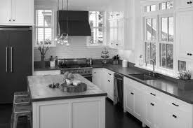 kitchen design magnificent kitchen colors to paint kitchen