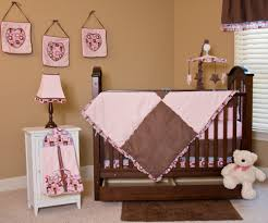 baby nursery outstanding baby room with cream wall paint