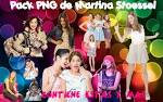 Pack de Fotos.PNG de Martina Stoessel by ~EugeeTinistaForever on