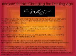 why should the drinking age be lowered to    essay   Doit myfreeip me Doit myfreeip meFree Essay Example drinking age lowered to essaywhy the drinking age should be lowered to essay essay topics argumentative