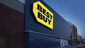 best black friday deals on ipad pro best buy black friday 2017 ad u2014 find the most popular best buy