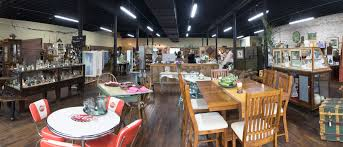 Home Decor Stores Grand Rapids Mi Home 2 Home Consignment Store Opens In Greenville Offering