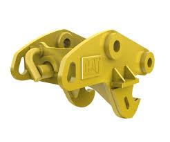 cat 415f2 backhoe loader caterpillar