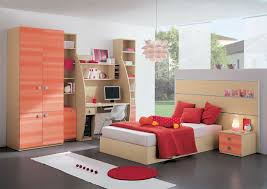 congenial color small bedroom decorating ideas for kid boys with