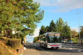 Transports en Commun Lyonnais