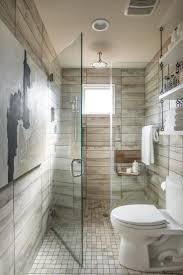Lowes Home Decor by Bathroom Stunning Bathroom Tiles Lowes Outstanding Bathroom