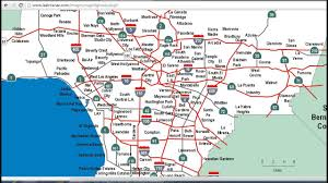 Map Grid Sydney Trains Map Grid Vs Hub And Spoke Youtube