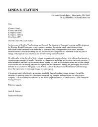 Cover Letter Sample Law Intern     mevlevihaneyenikapikoftecisi com Florida Tech eCurrent