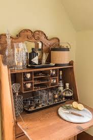 Home Bar Interior 25 Best Home Bar Furniture Ideas On Pinterest Home Bars Bar