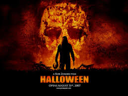 animated hous pokus halloween background 10 best halloween movies