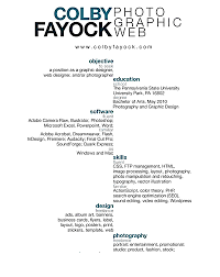 graphic artist resume examples cover letter of graphic designer choice image cover letter ideas cover letter example of graphic design resume example of graphic cover letter graphic designer cv sample