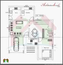 house designs the flat decoration floor plans loversiq
