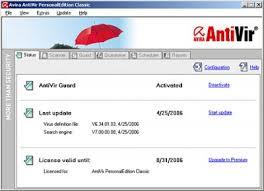العملاق Avira AntiVir Personal Edition 10/03/2011 مع تفعيل Images?q=tbn:ANd9GcTjKu6AdYe88zchqlZaH9RDo0Am7s8eL9zUV1PopOec7bxswVjlBg