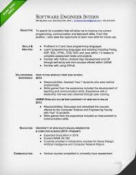 Federal Career Training Institute   Federal Resume Writing