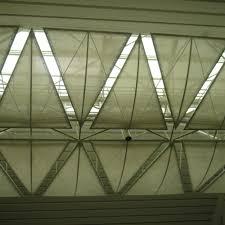 motorized window blinds crowdbuild for
