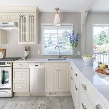 kitchen galley kitchen design ideas photos small kitchen design