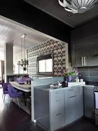 kitchen modern bathroom design modern bathroom ideas images