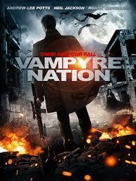 True Blood Thirst (2012)