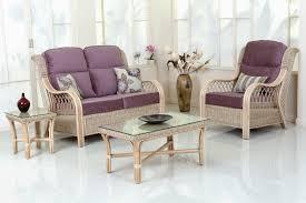 Modern Conservatory Designer Conservatory Furniture Moncler Factory Outlets Com
