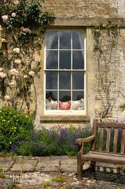English Country Home Decor 239 Best The Swenglish Home Images On Pinterest Gardens Garden