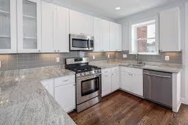 Off White Kitchen Cabinets With Black Countertops Off White Kitchen Cabinets With Granite Countertops Wonderful
