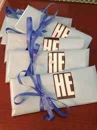 diy baby shower ideas for boys hershey bar baby boy shower and