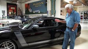 Mustang Boss 302 Black 2013 Mustang Boss 302 Jay Leno U0027s Garage Youtube
