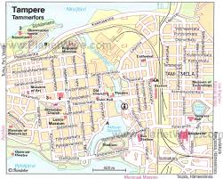 Map Of Lakeland Florida by 12 Top Rated Tourist Attractions In Finland Planetware