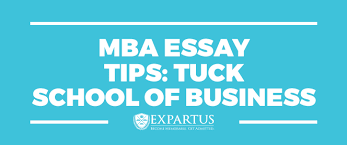 mba essay editing service Cheap Essay Writing Service in UK     Invest Into the Future