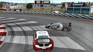 drift mania championship 2 ratrod studio inc not your