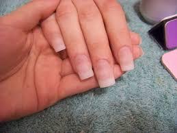 artificial nail tips u2013 slybury com