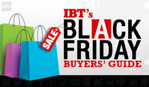 best buy xbox one black friday deals black friday 2016 deals best buy offers steep discounts on
