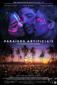 Paraísos Artificiais (2012) [Vose]