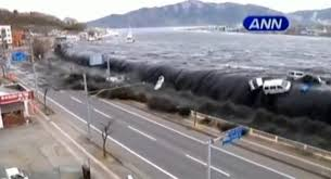 La Bomba Tsunami Images?q=tbn:ANd9GcTjQGyNQm9Bj2J7YPcLNaFOH-HsjBqIrgjaMfWpUxCsGwrjj6Gp