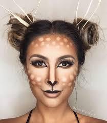 Best 25 Fox Halloween Costume Ideas On Pinterest Fox Costume Best 25 Animal Makeup Ideas On Pinterest Animal Halloween