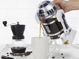 who r2d2 star wars coffee press jpg