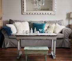 current u0026 discontinued ikea ektorp sofa dimension and size