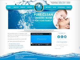 Website Design Ideas For Business Aurora Technologies Llc Web Design U0026 Development