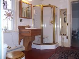 bathroom decor ideas for apartments decorating ideas for small